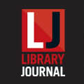 Library Journal, Starred Review
