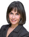 Sylvia R. Karasu, MD, Psychology Today